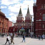 Mosca 1-4 Giugno 06 022
