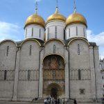 Mosca 1-4 Giugno 06 032